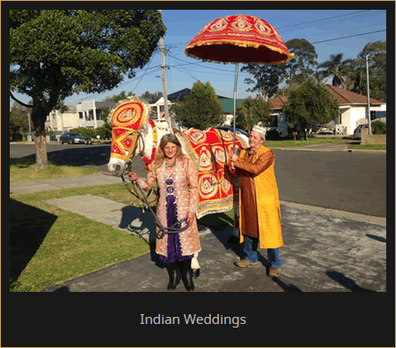 indianweddingsarticle